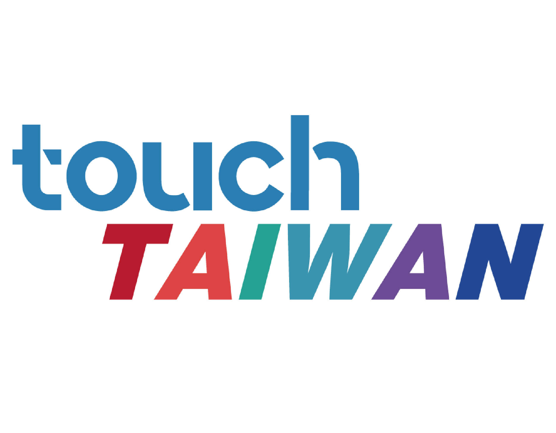 Touch Taiwan 2021